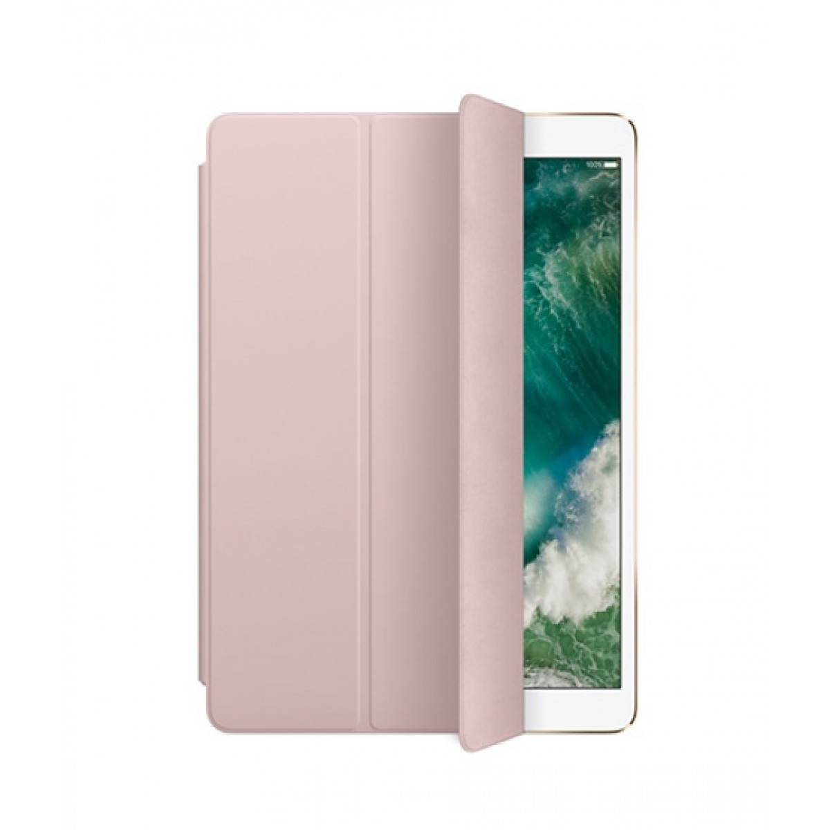Smart Cover Reviews >> Reviews For Apple Smart Cover For Ipad Pro 10 5 Price In Pakistan