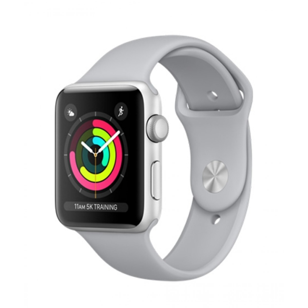 Apple Iwatch Series 3 42mm Price In Pakistan Buy Iwatch 42mm