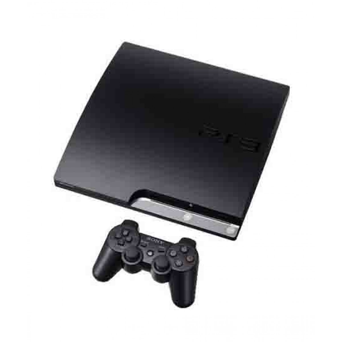 Sony PlayStation 3 320GB Console