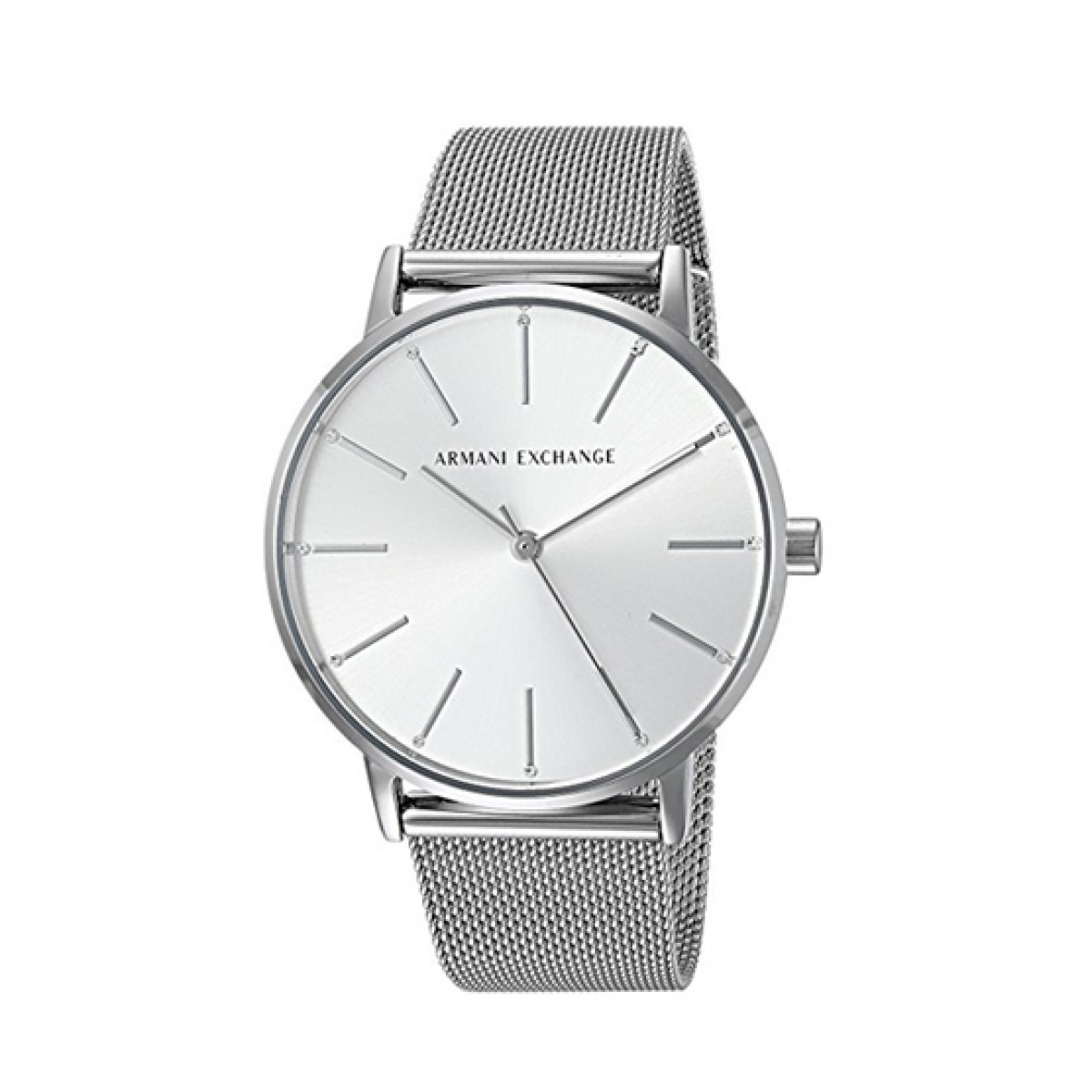 Armani Exchange Women s Watch Price in Pakistan  5060ad40b5