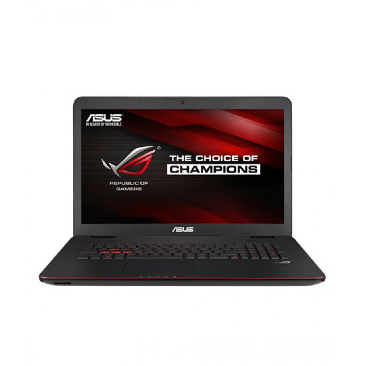 ASUS ROG G771JM NVIDIA GRAPHICS DRIVER FOR WINDOWS MAC
