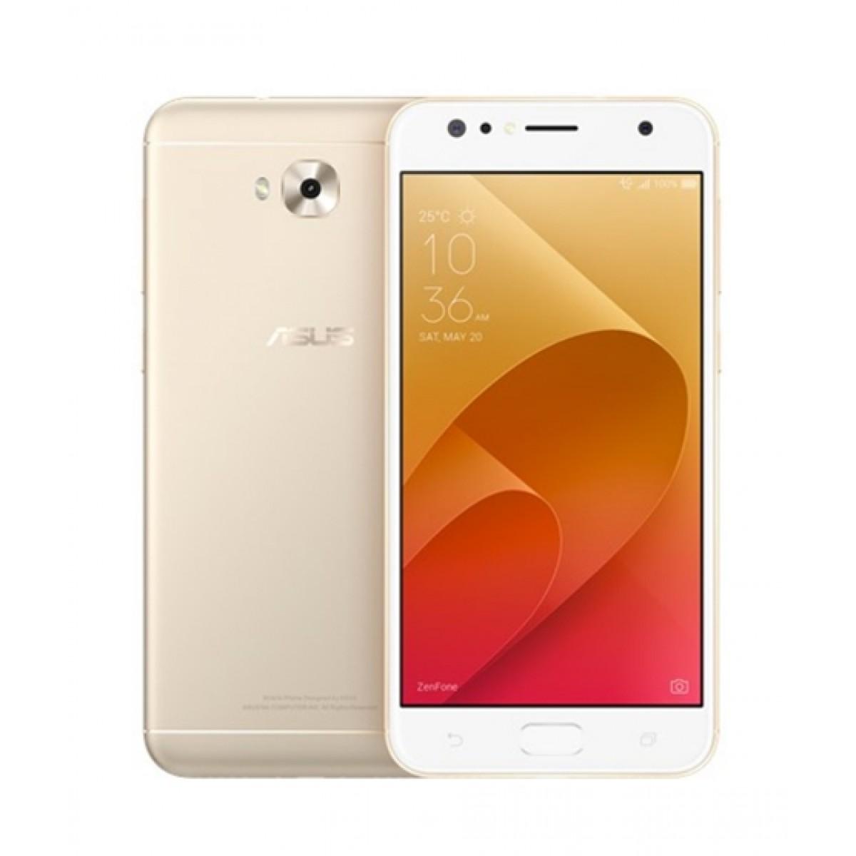 Asus ZenFone 4 Selfie 5 5