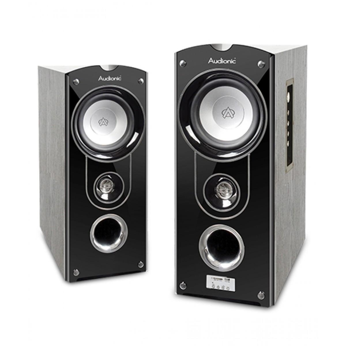 Audionic Classic 5 Bt Wireless Speaker Price In Pakistan Buy Audionic Classic 5 Bt Bluetooth Speaker Ishopping Pk