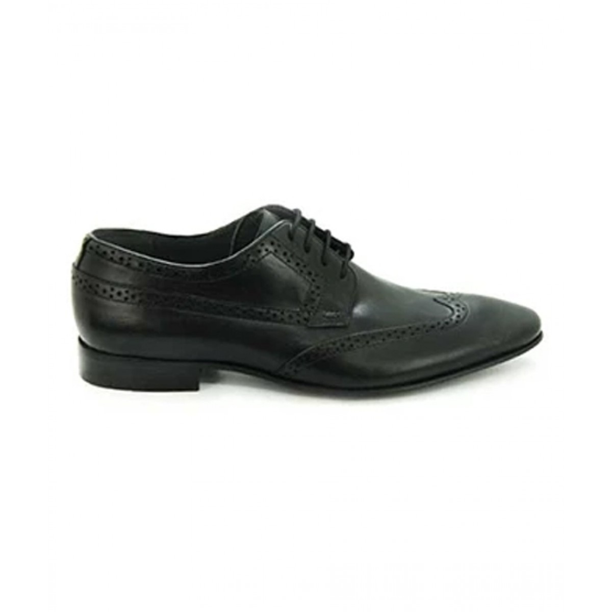 Buy Bata Ambassador Formal Shoes