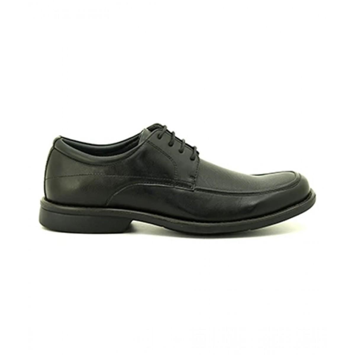 Bata Formal Shoes For Men Black (882-6944)