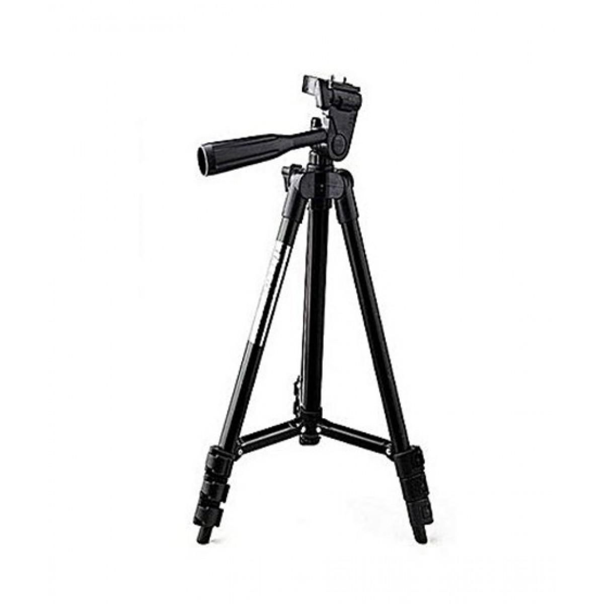 BazingaPk Tripod Camera Stand (3120)