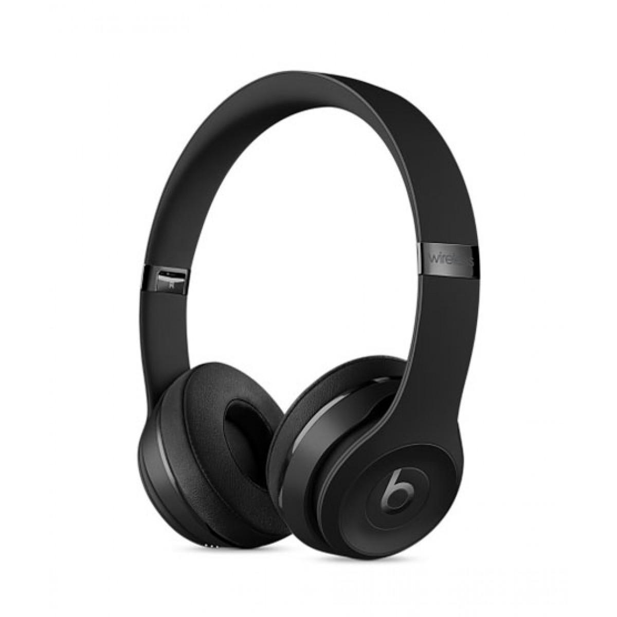 f8b4e144fa69 Beats Solo 3 Wireless On-Ear Headphones Price in Pakistan