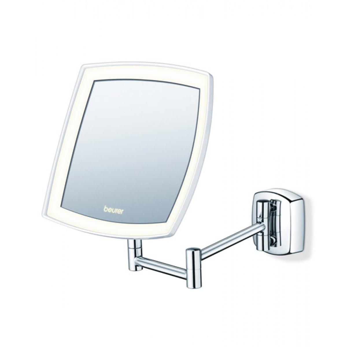 Beurer Illuminated Cosmetic Mirror (BS-89)