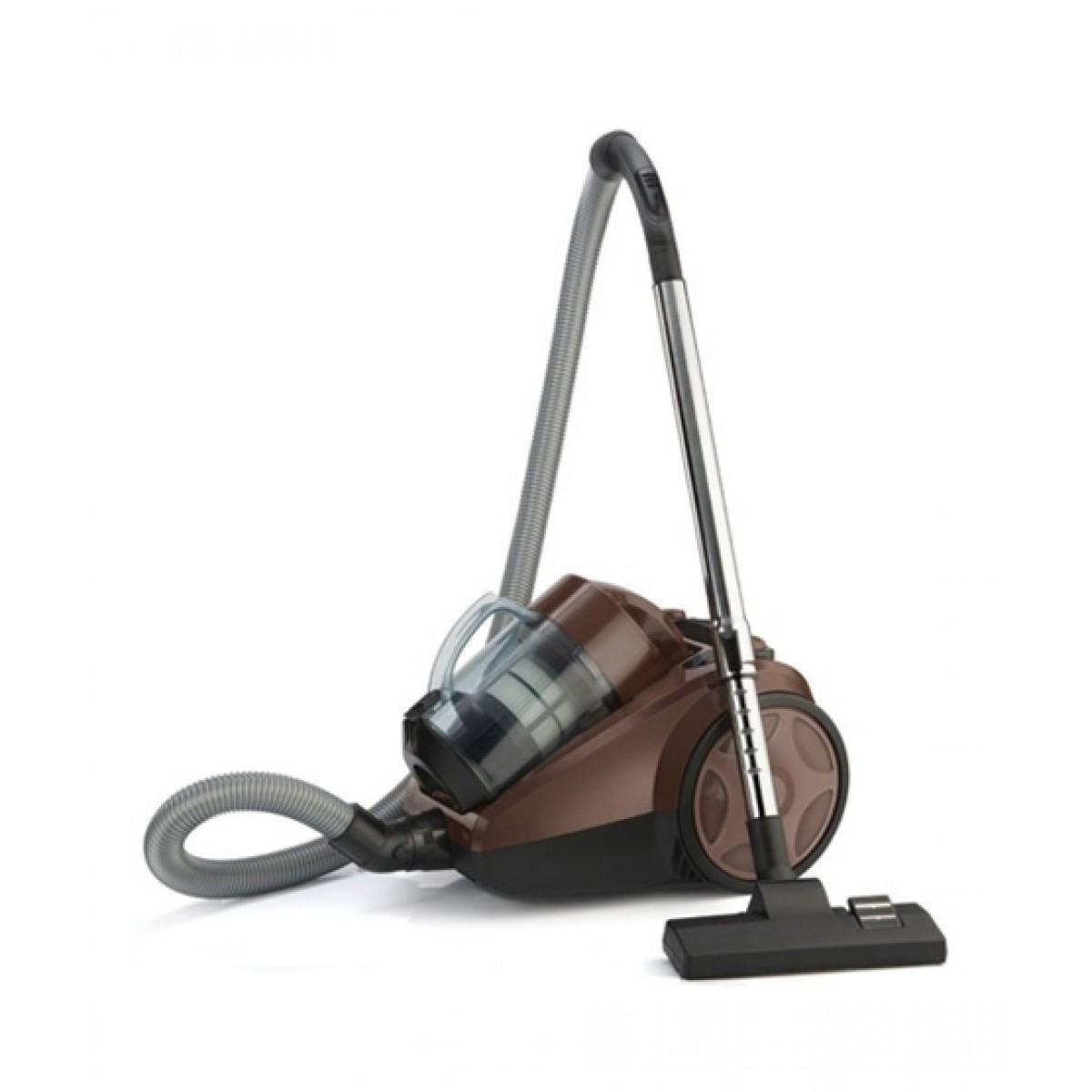 Black & Decker Vacuum Cleaner (VO1850)