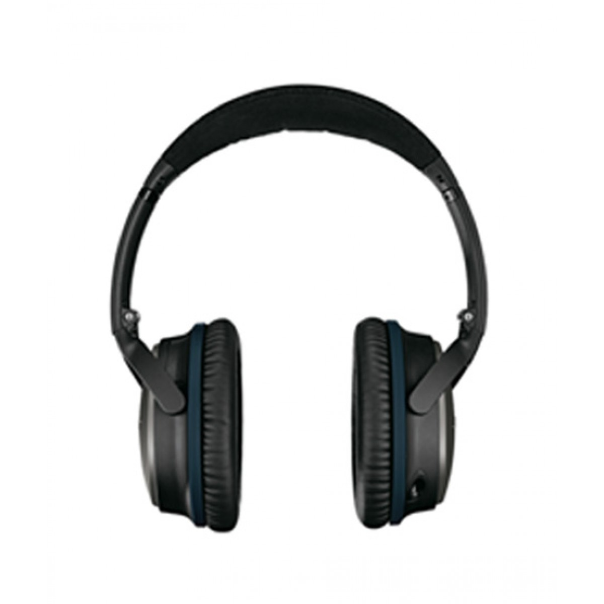 409d659b62b Bose QuietComfort 25 Headphones Price in Pakistan | Buy Bose QC25 Acoustic  Noise Headphones Black For Apple Devices | iShopping.pk