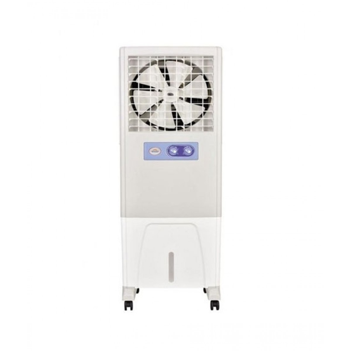 Boss Air Cooler (ECM-10000)