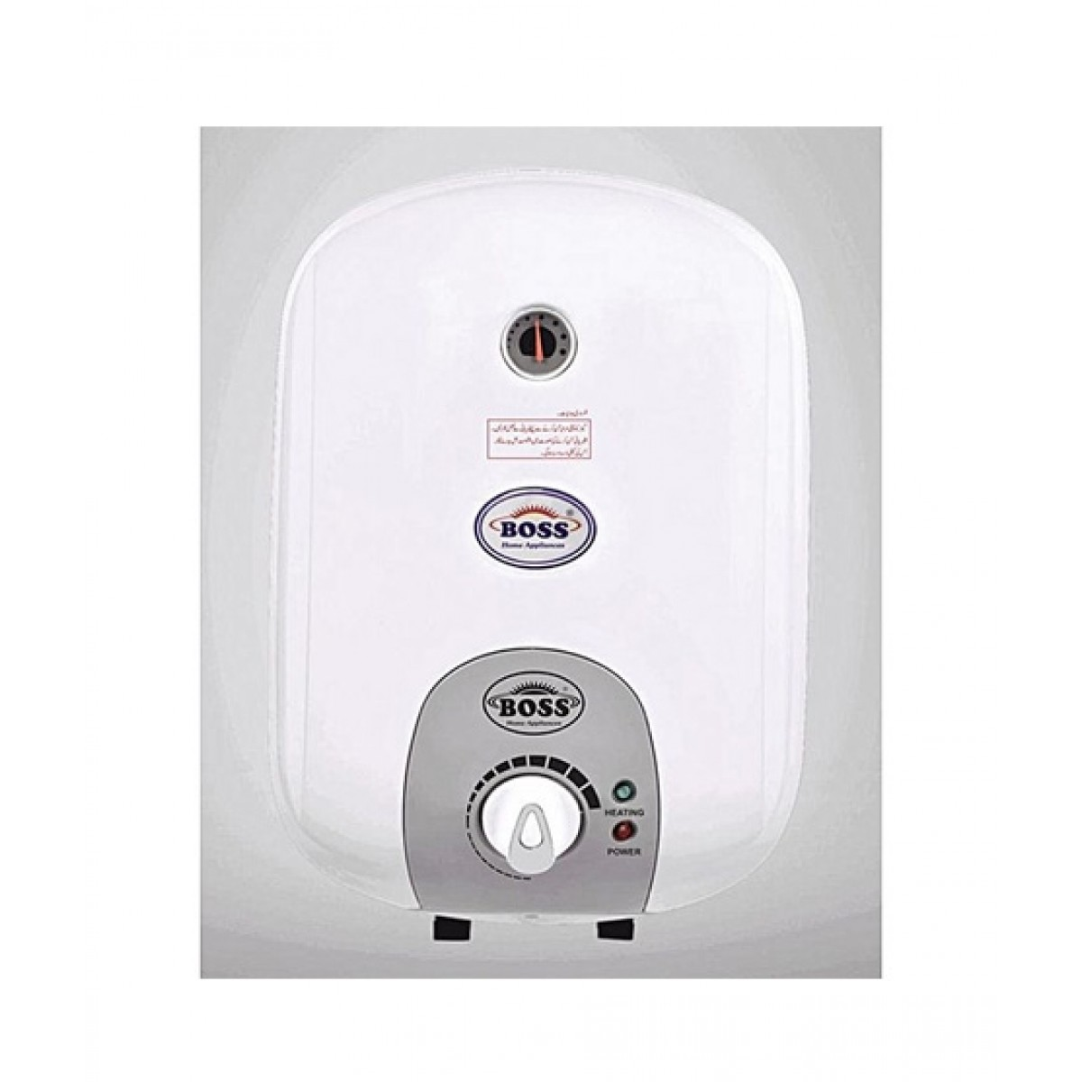 Boss Electric Instant Geyser Price In Pakistan Buy Boss Electric Instant Geyser Supreme White Ke Sie 15 Cl Ishopping Pk