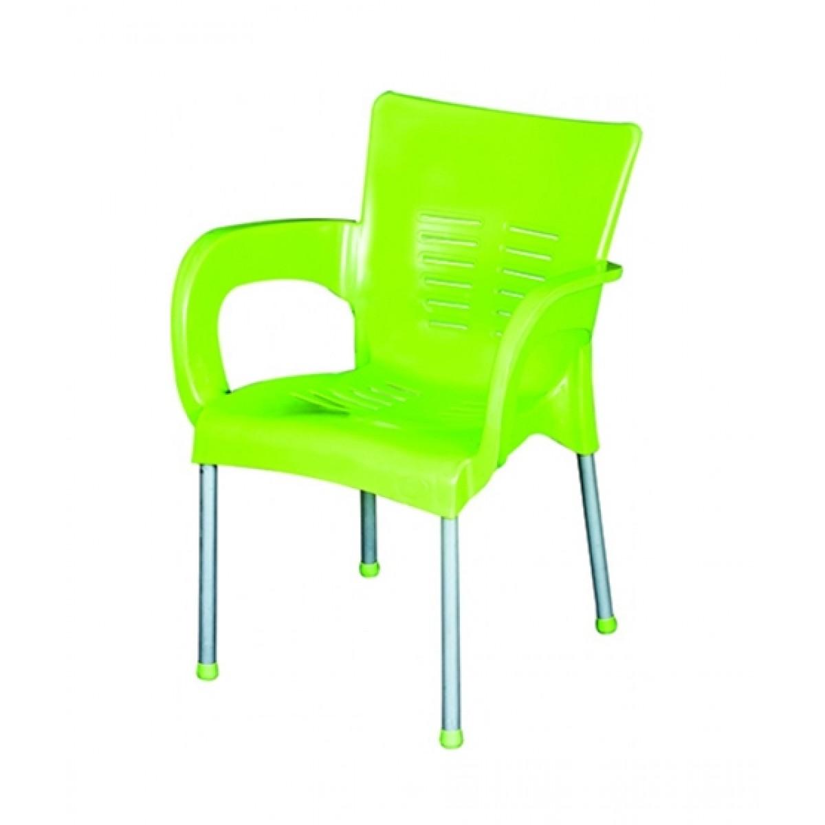 اغسل النوافذ حار قليلة boss chair price in pakistan