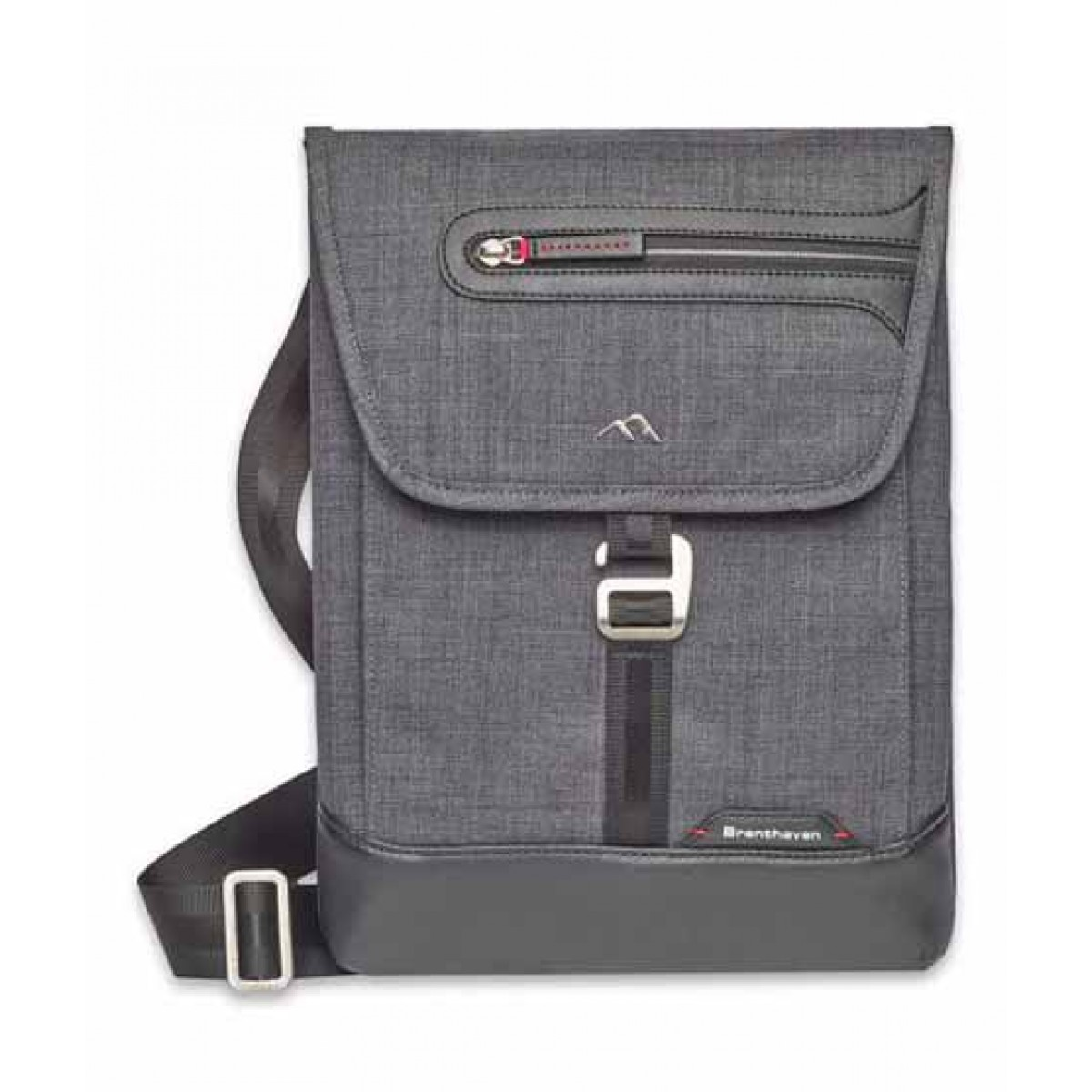 163b4bfe75 Brenthaven Surface Pro 4 Messenger Bag Price in Pakistan