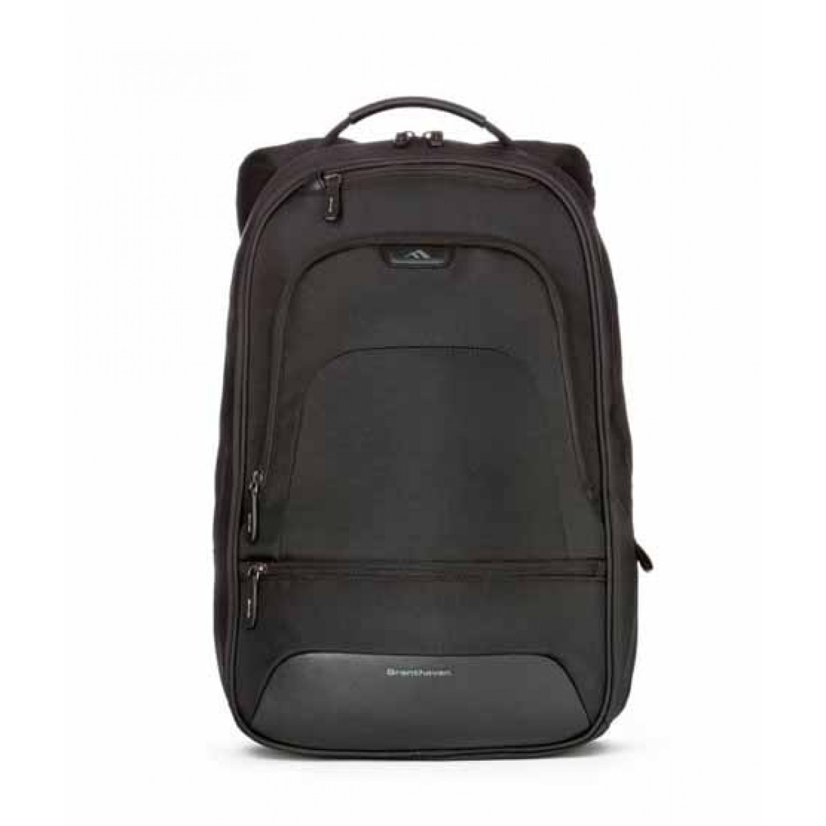 Brenthaven Elliot Backpack for Surface Book Black (2311)