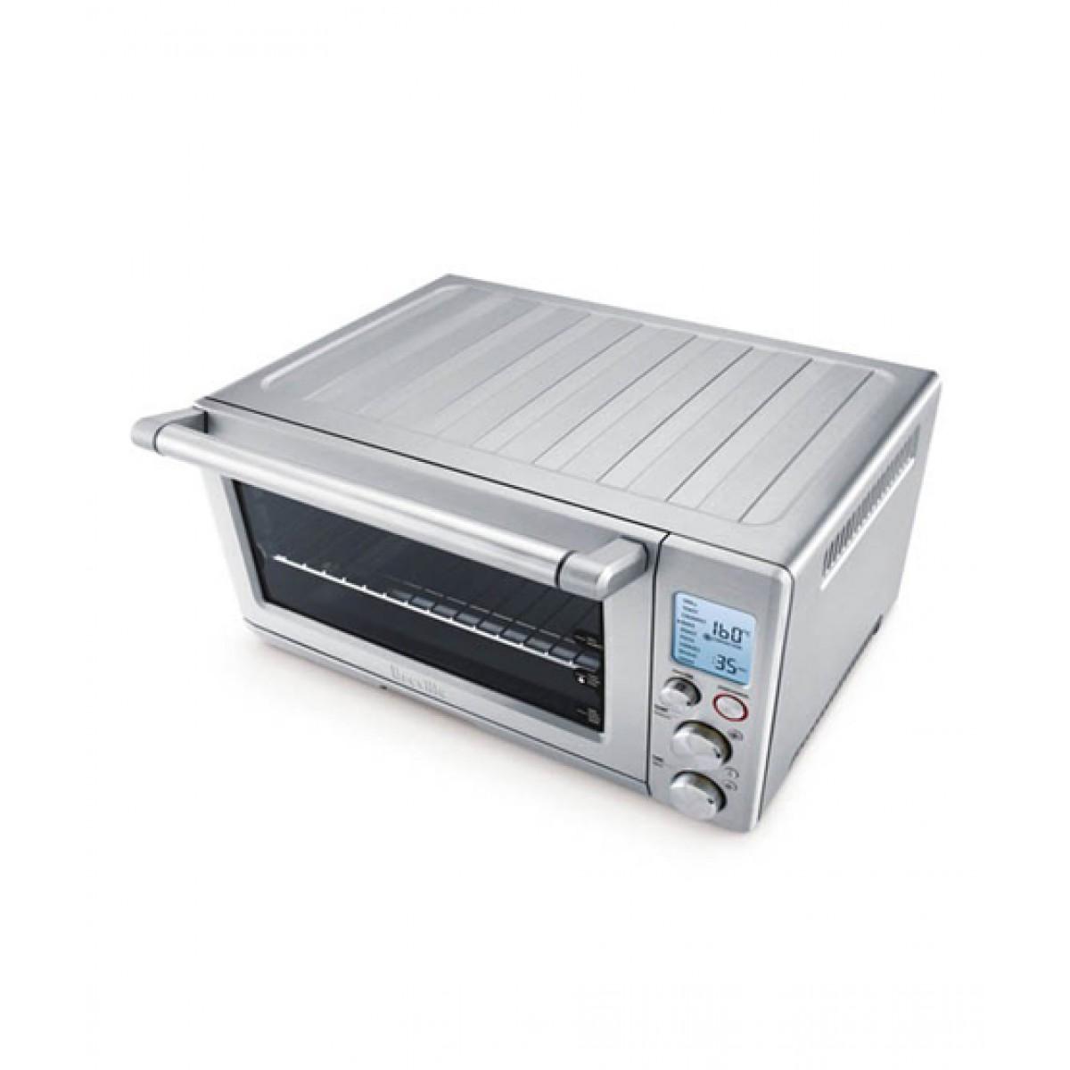 Breville The Smart Oven 22 Ltr Bov800 Price In Pakistan