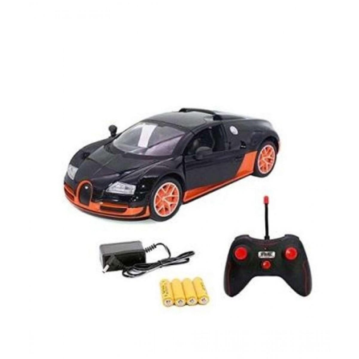 Btl Bugatii Remote Control Rc Car For Kids Price In Pakistan Buy Btl Bugatii Remote Control Rc Car For Kids Ishopping Pk