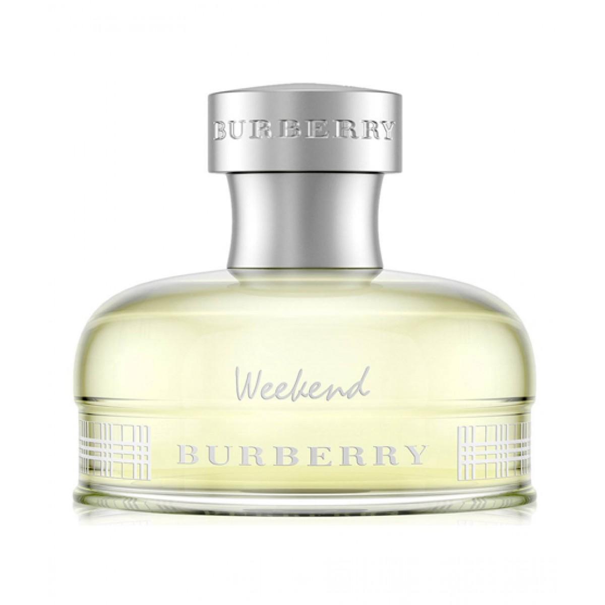 Burberry Weekend Eau De Parfum For Women Price In Pakistan Buy