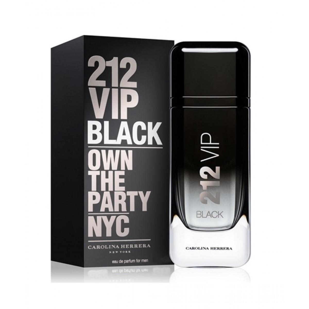 Carolina Herrera 212 Vip Eau De Parfum Price In Pakistan Buy