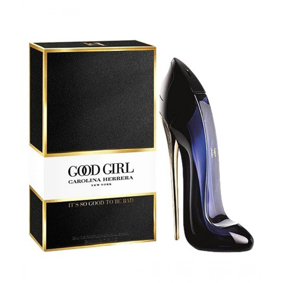 Carolina Herrera Eau De Parfum 80ml Price In Pakistan Buy Carolina