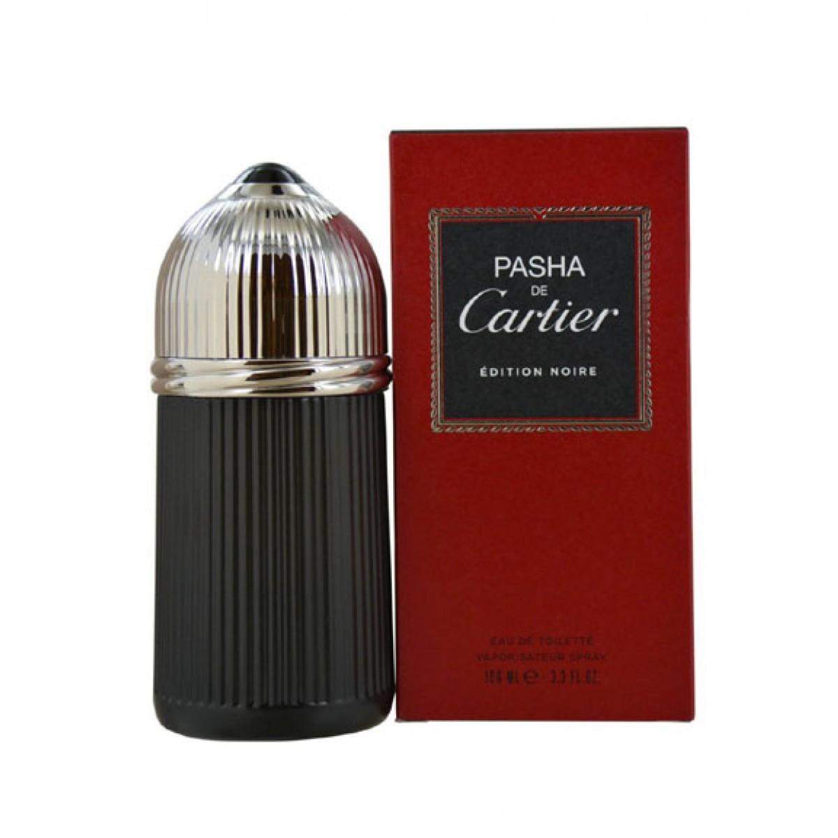 3ddb71911f4 Cartier Pasha Noire Edition Eau De Toilette Price in Pakistan