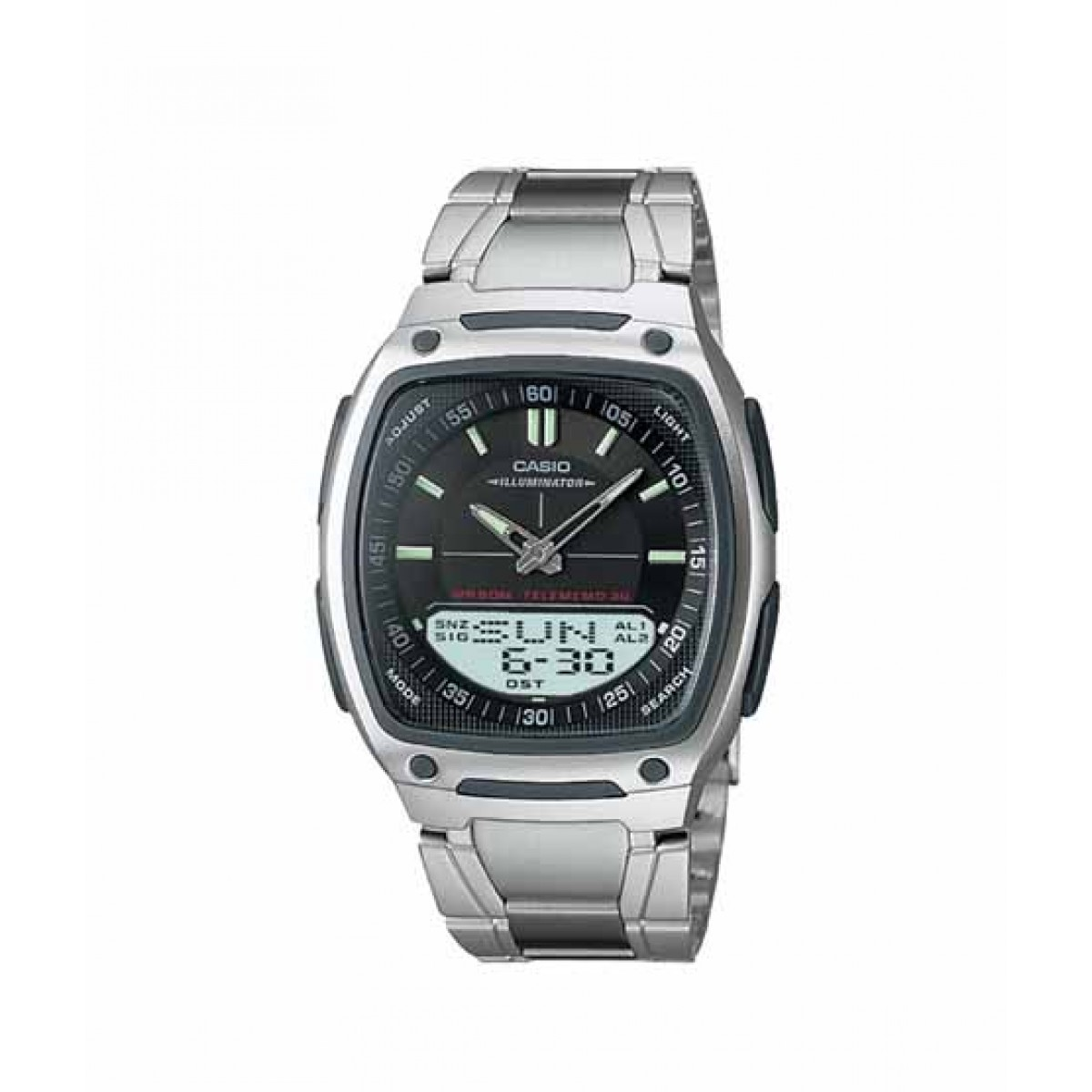 73b750945 Casio Classic Men s Watch (AW81D-1AV) Price in Pakistan