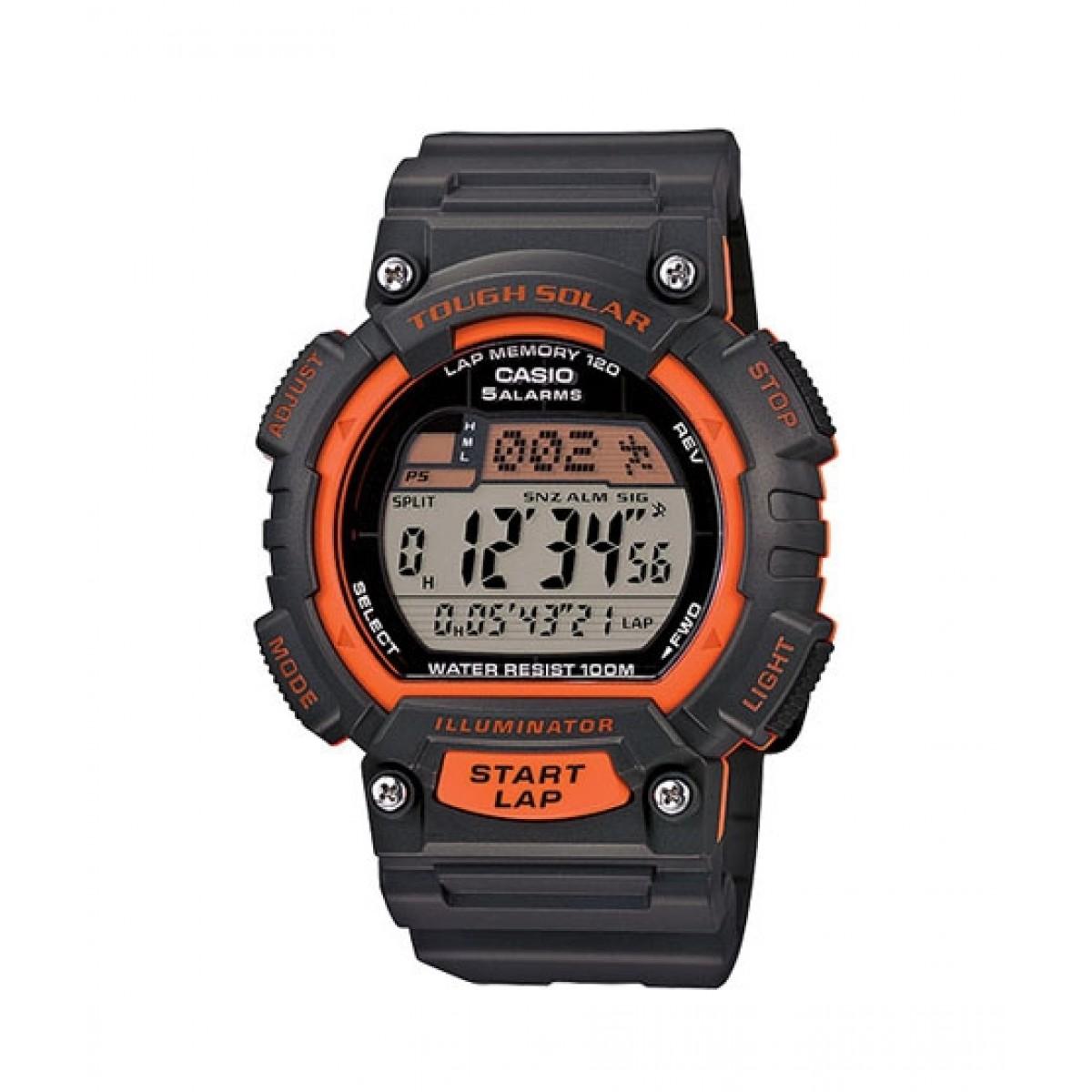 01c7d46312ab Casio Men s Watch Price in Pakistan