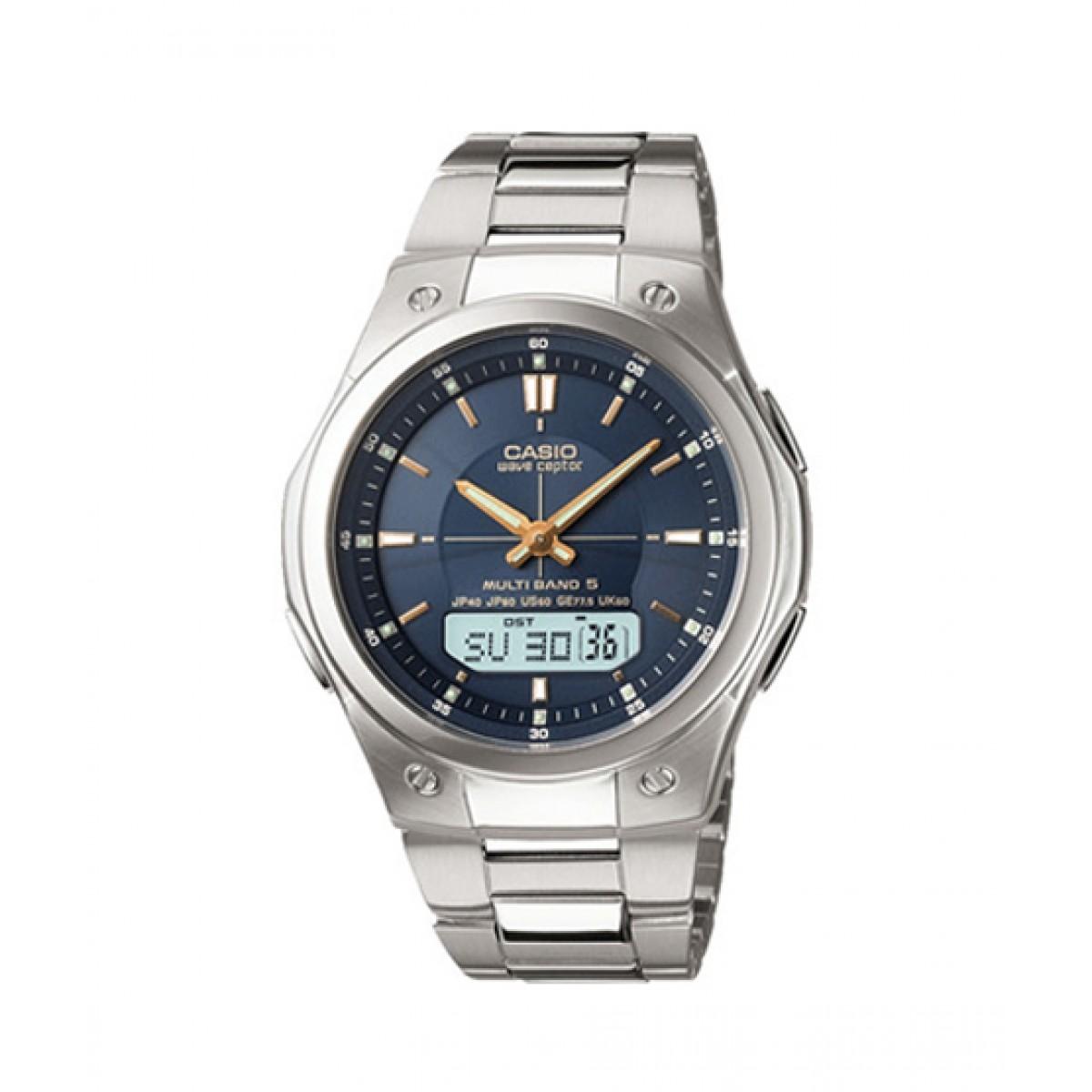 9ddb9b9f24a1 Casio Wave Ceptor Men s Watch Price in Pakistan