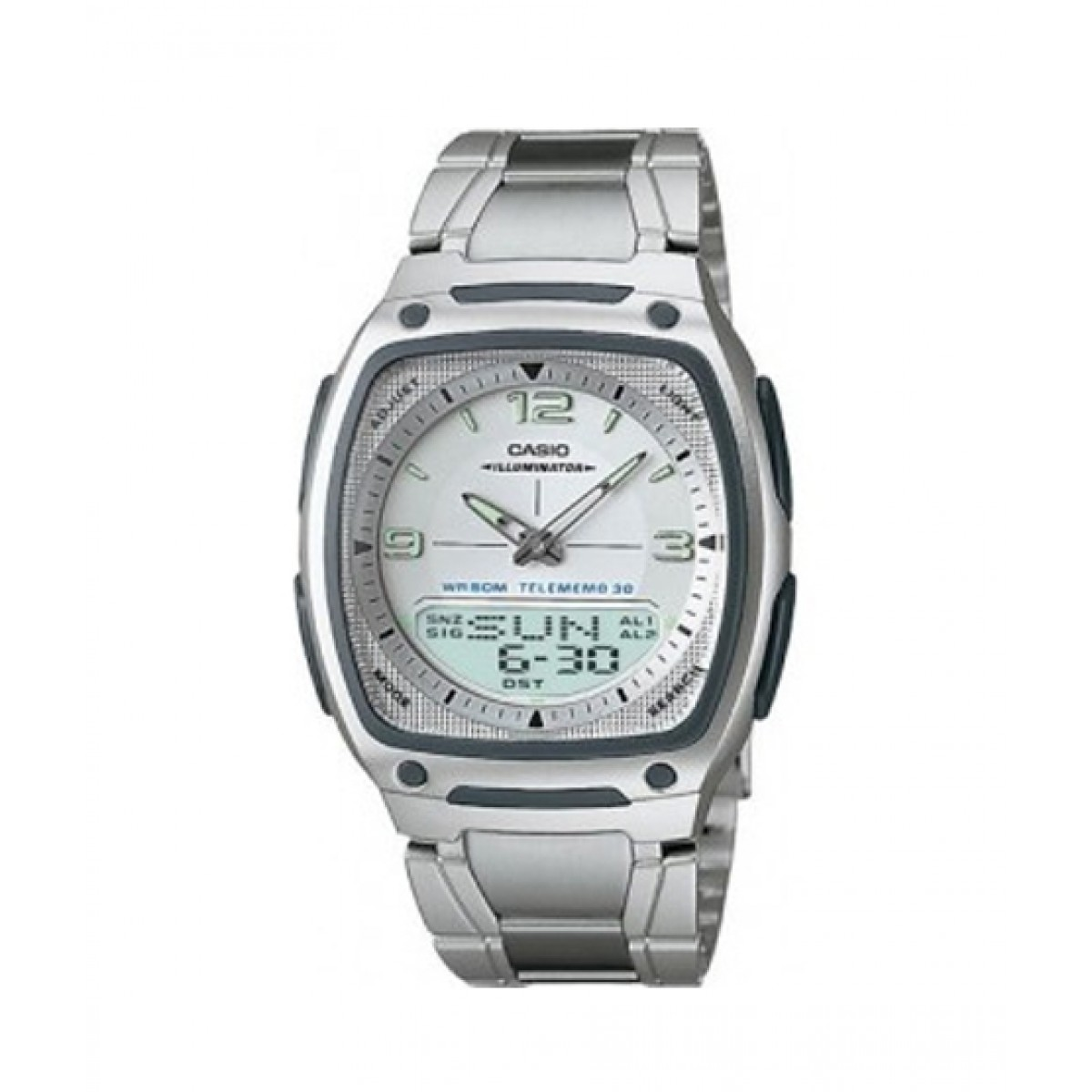 049f9411e Casio Youth Series Men s Watch Price in Pakistan