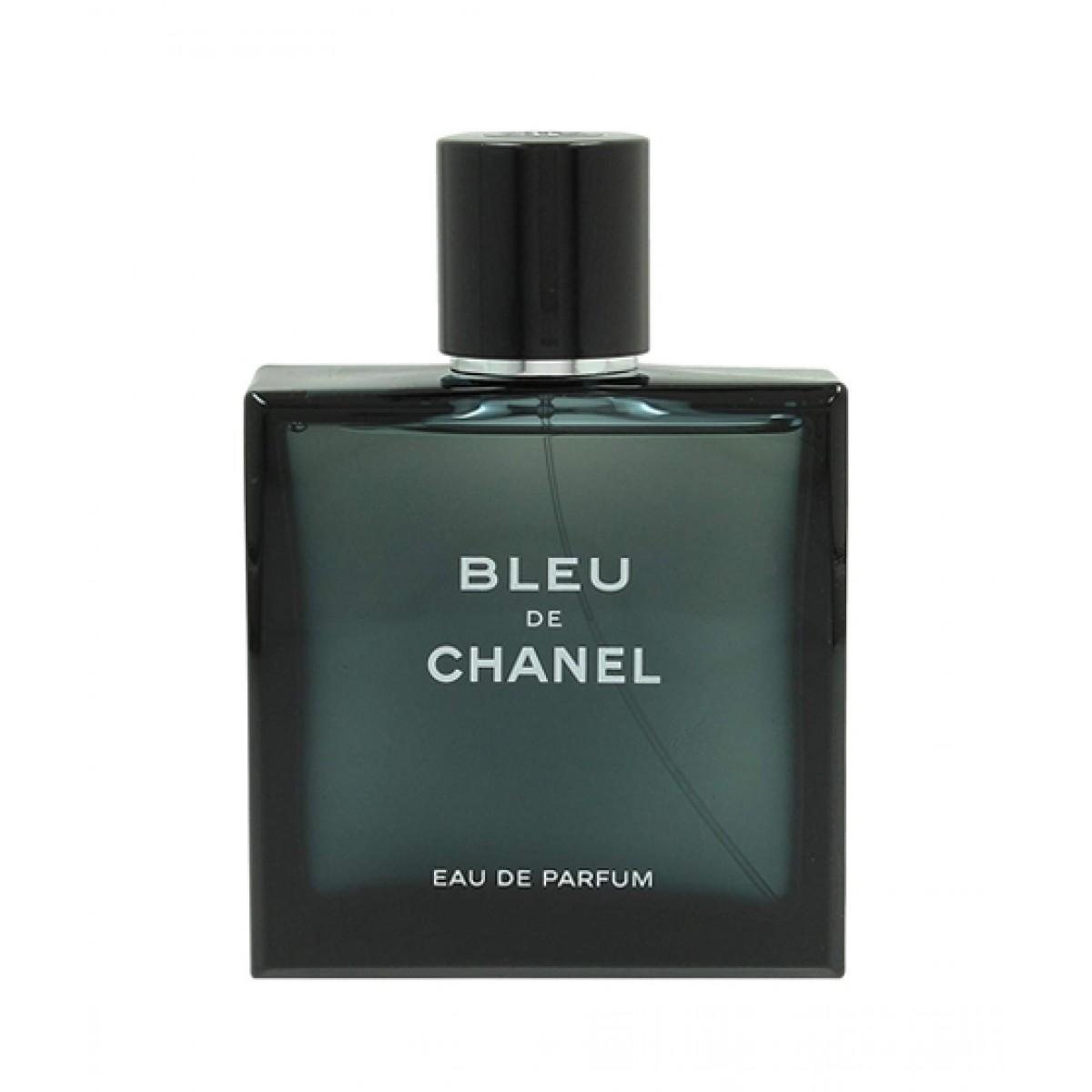 402869cd Chanel Bleu De Chanel Eau De Parfum For Men 150ml