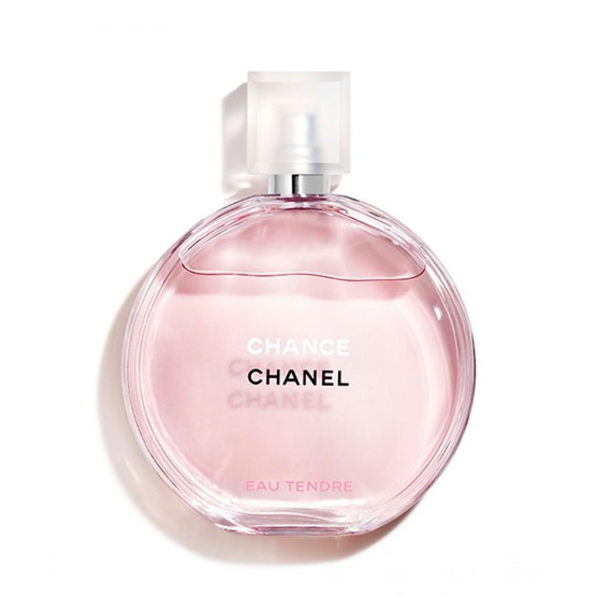 4385461a633 Chanel Chance Eau Tendre Eau De Toilette Price in Pakistan
