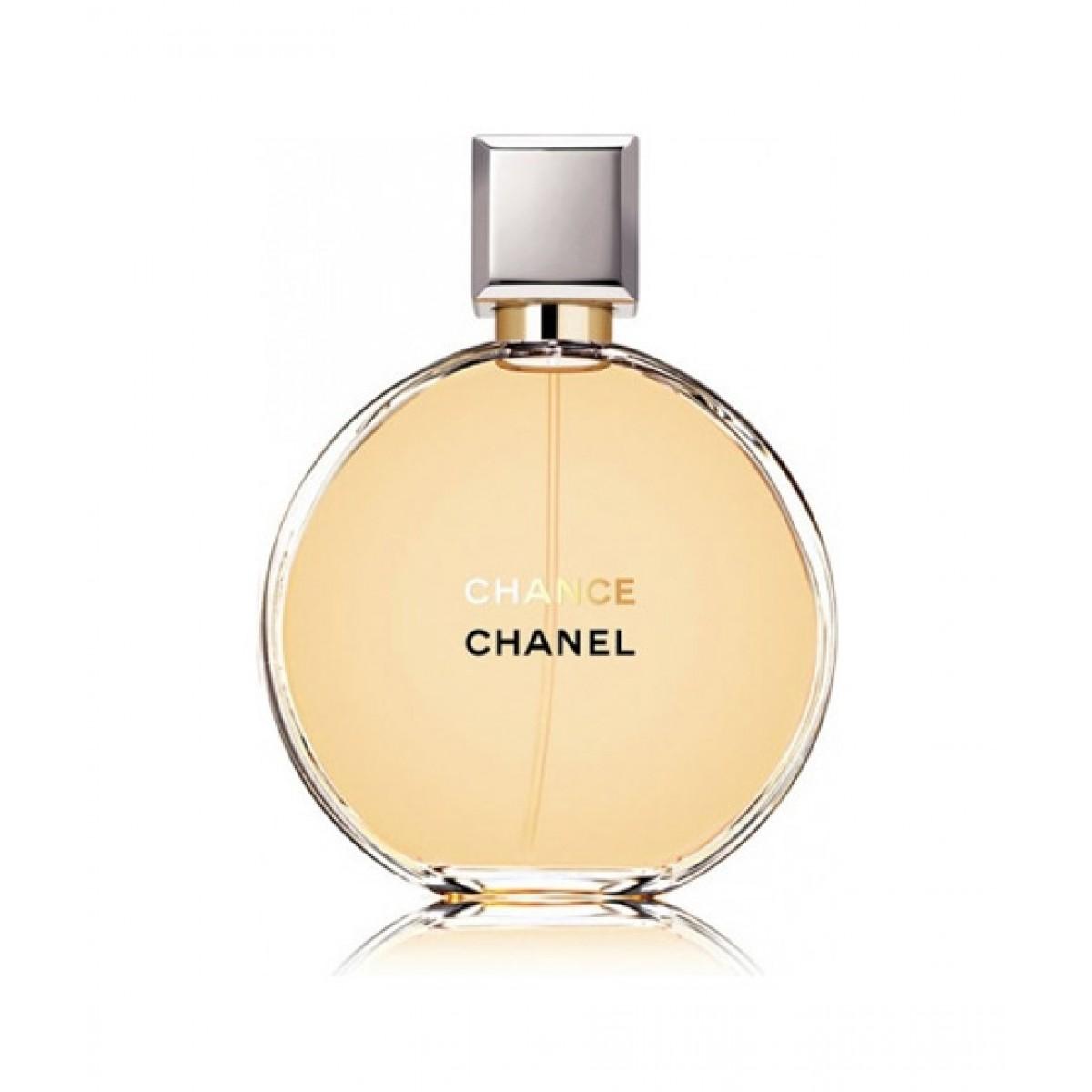 Chanel Eau De Parfum For Women 50ml Price In Pakistan Buy Chanel