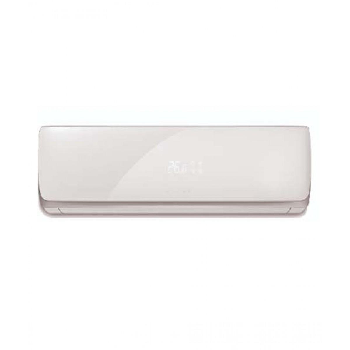 Changhong Ruba Inverter Split Air Conditioner 1.0 Ton (CSDC-12BAH+)