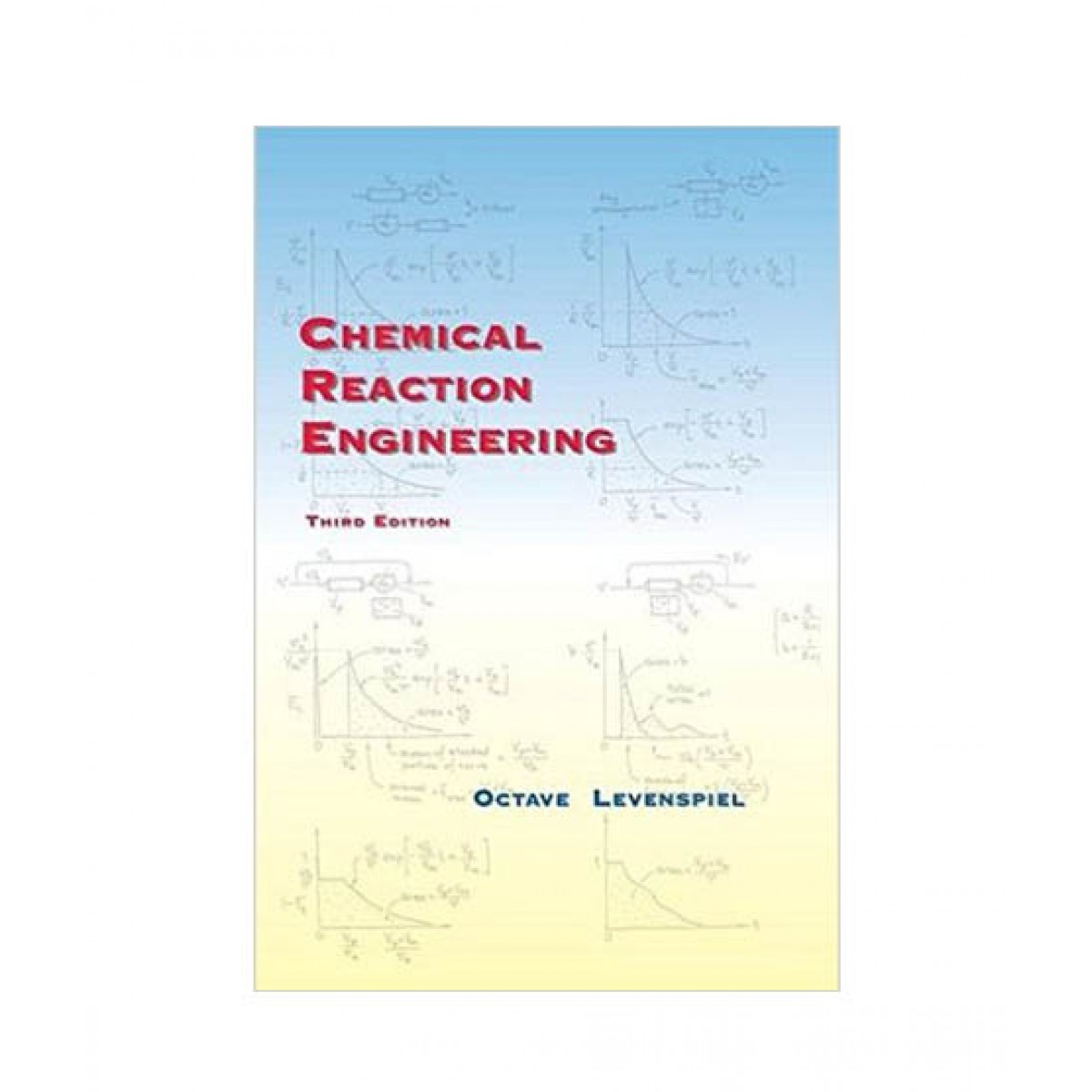 Chemical Reaction Book