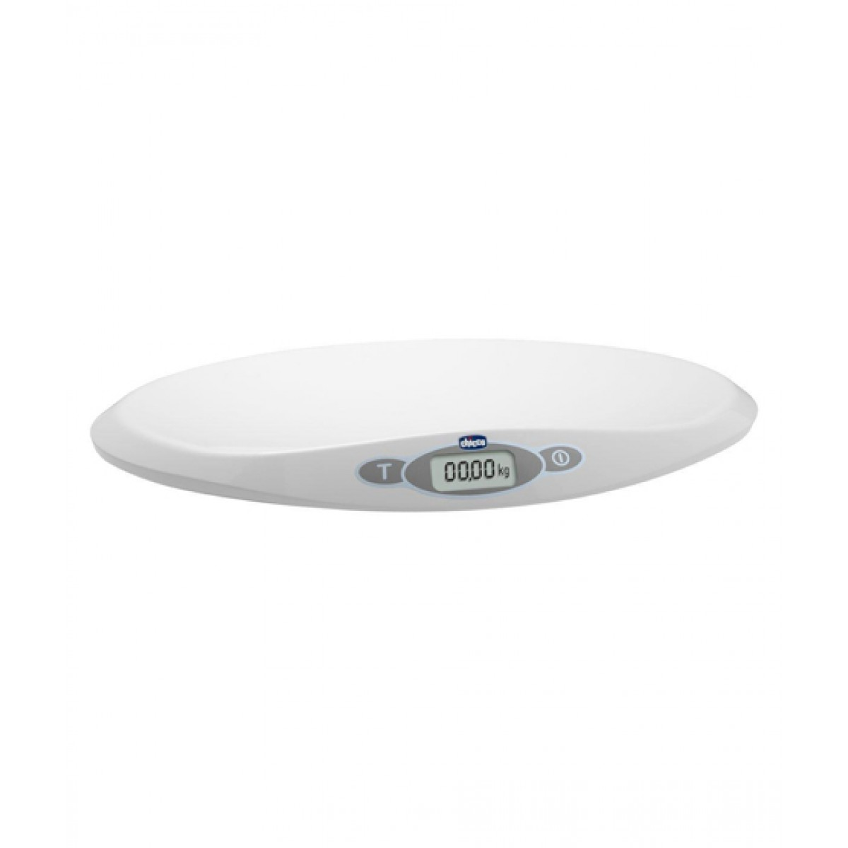 Chicco Digital Electronic Baby Scale