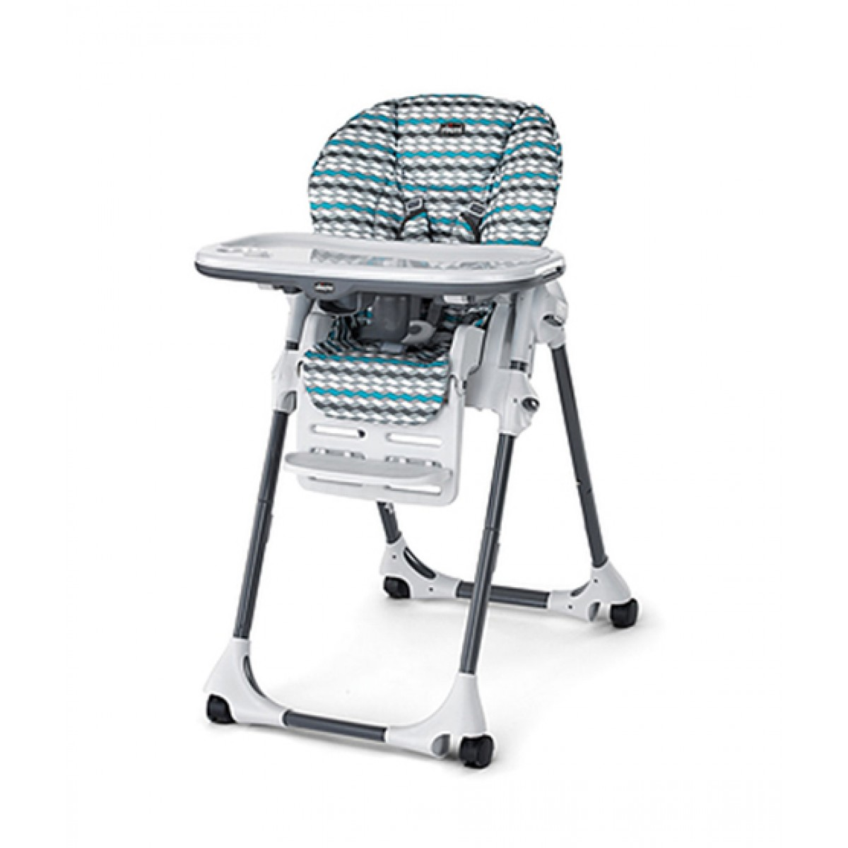 Chicco Polly High Chair Price In Pakistan Buy Chicco Polly Se