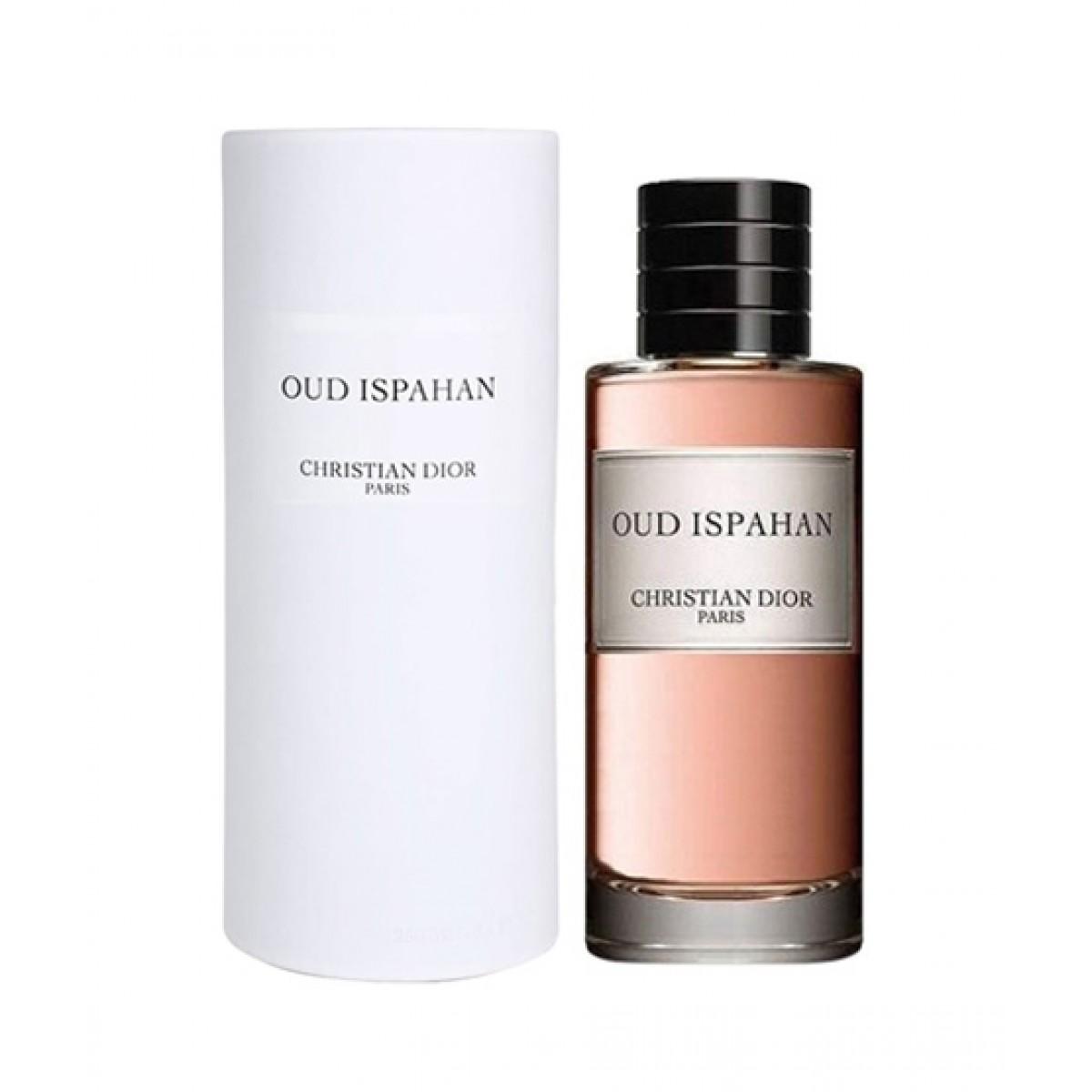 Reviews For Christian Dior Oud Ispahan Eau De Parfum Price In