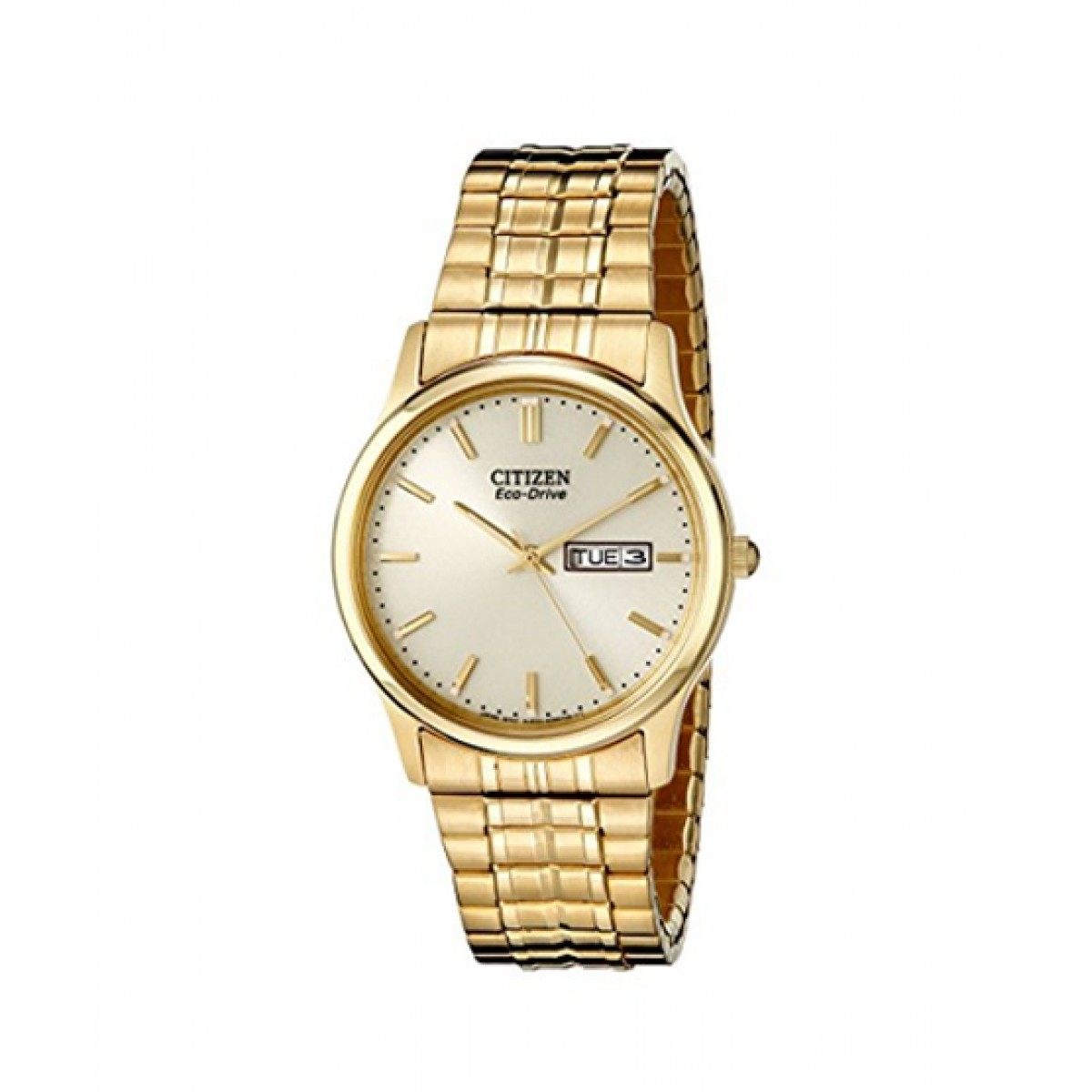 Image result for Citizen Promaster Eco-Drive gold
