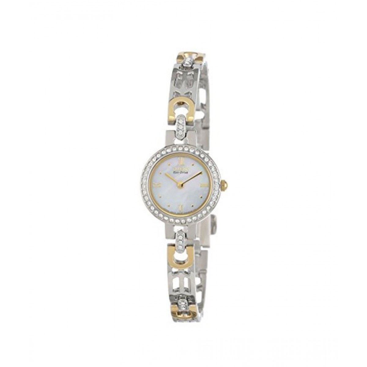 Citizen Silhouette Swarovski Women s Watch Price in Pakistan  4c7532902e