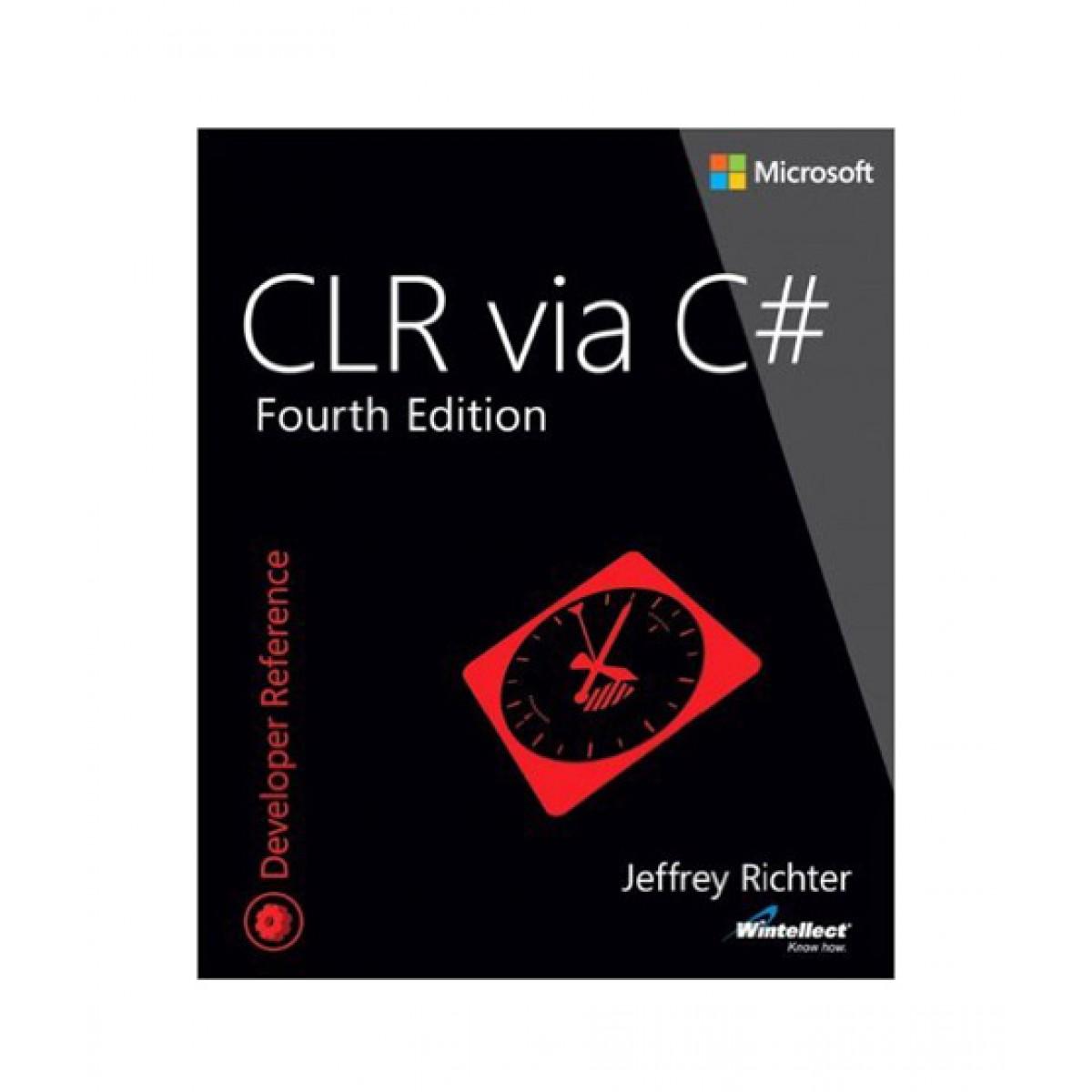 Episode 113 | Jeffrey Richter - Software Business Family