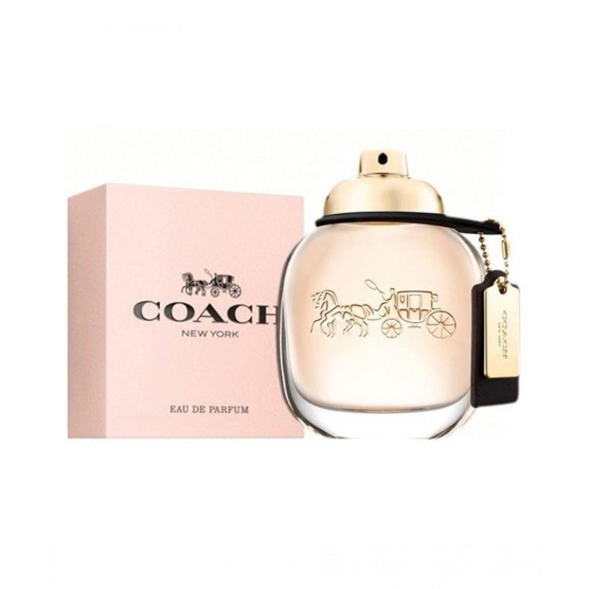 0c96eb2f30ff Coach EDP Perfume For Women Price in Pakistan | Buy Coach Perfume For Women  30ML | iShopping.pk