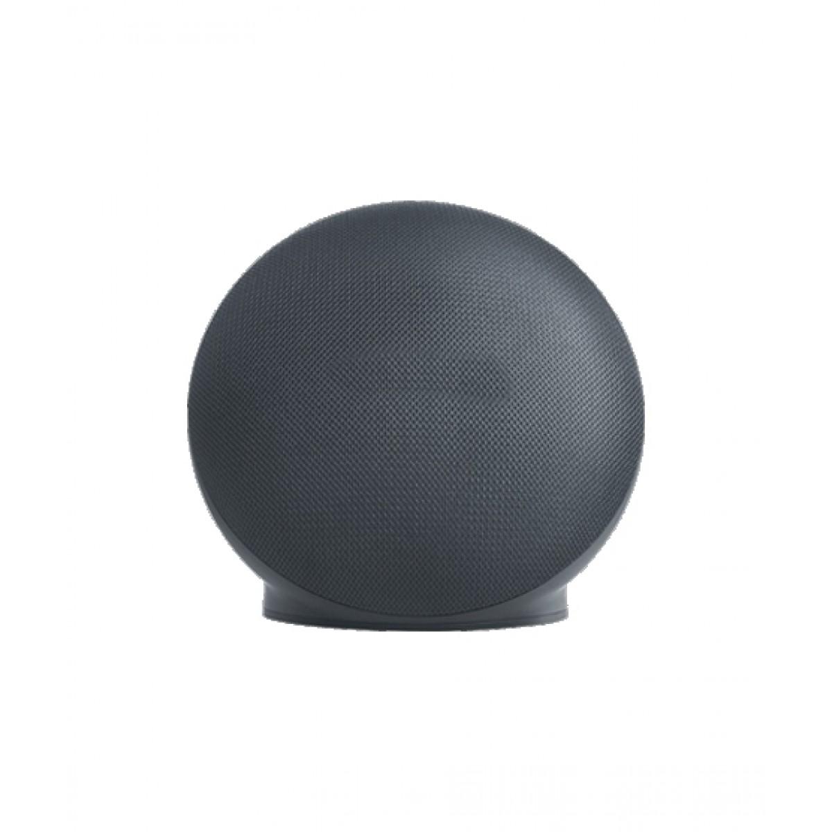 Cool Boy Mart Onyx Mini Portable Wireless Speaker