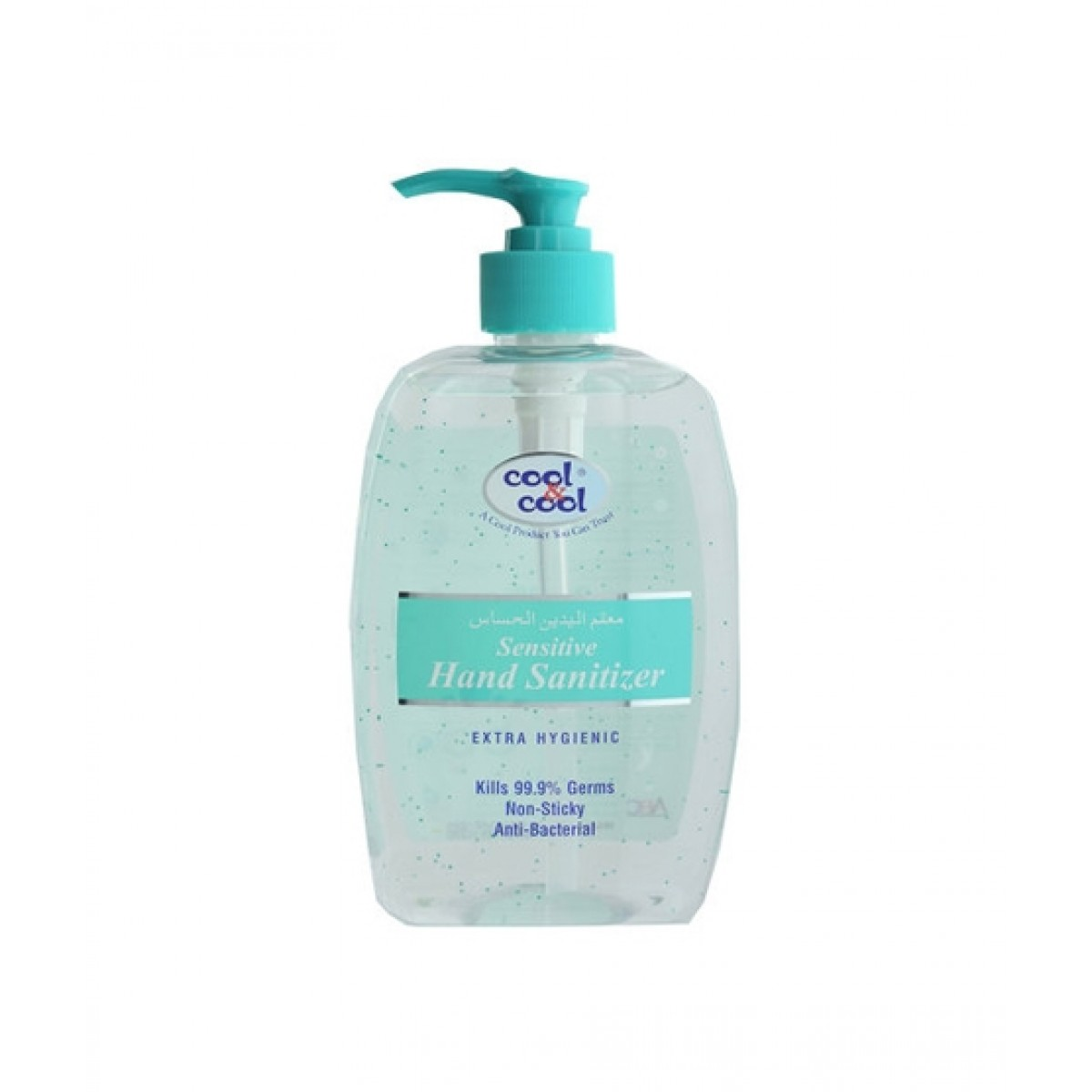 Cool Cool Sensitive Hand Sanitizer Price In Pakistan Buy Cool