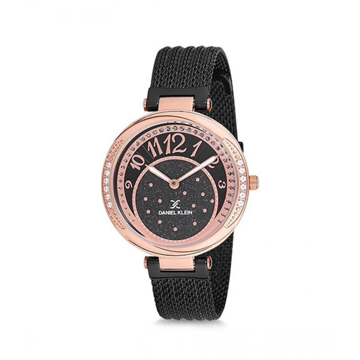 Daniel Klein Premium Women's Watch (DK12094-4)