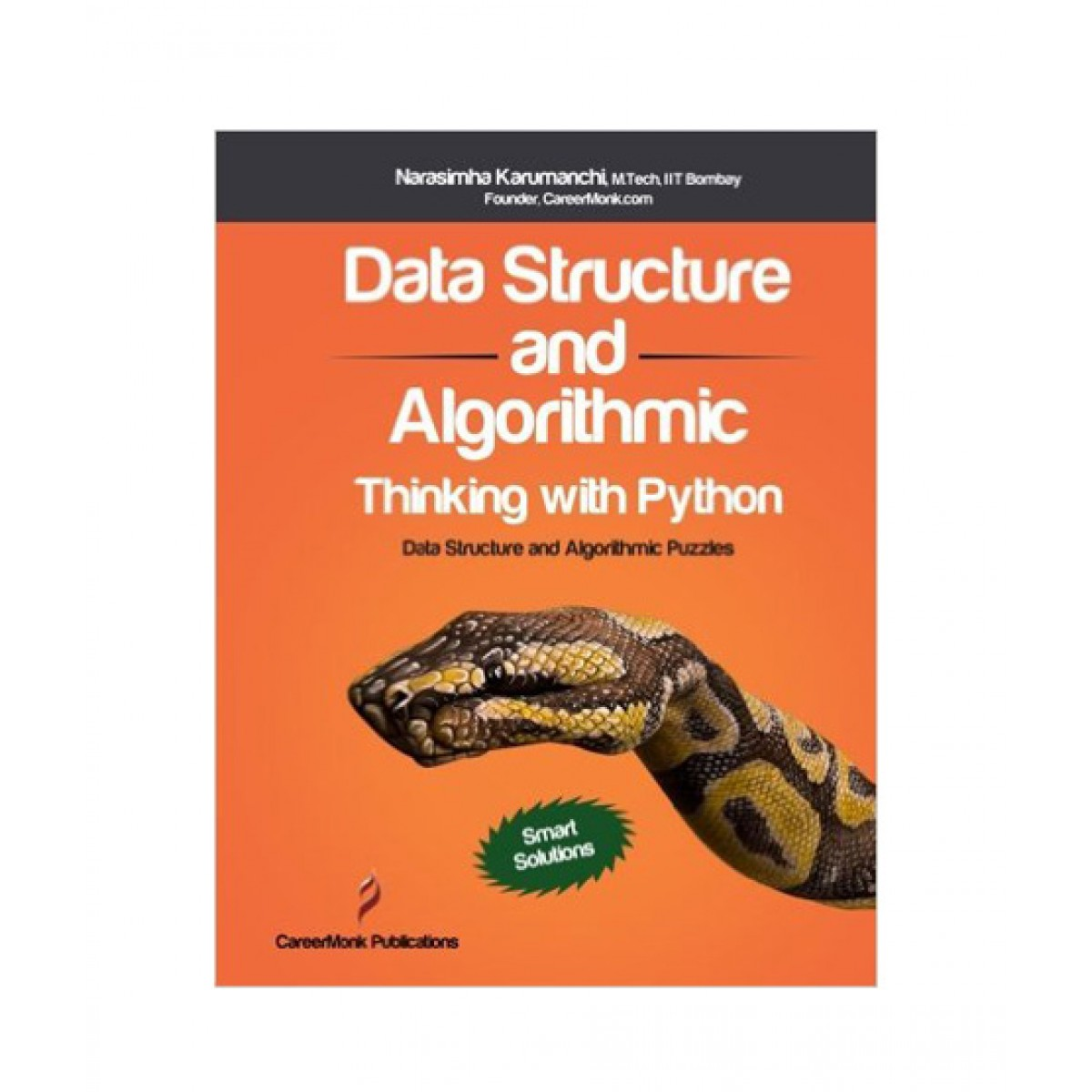 data structures and algorithms in python 1st edition