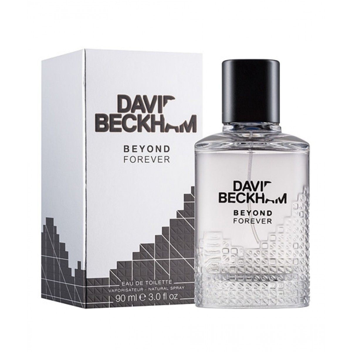David Beckham Beyond Forever Eau De Toilette Price In Pakistan Buy