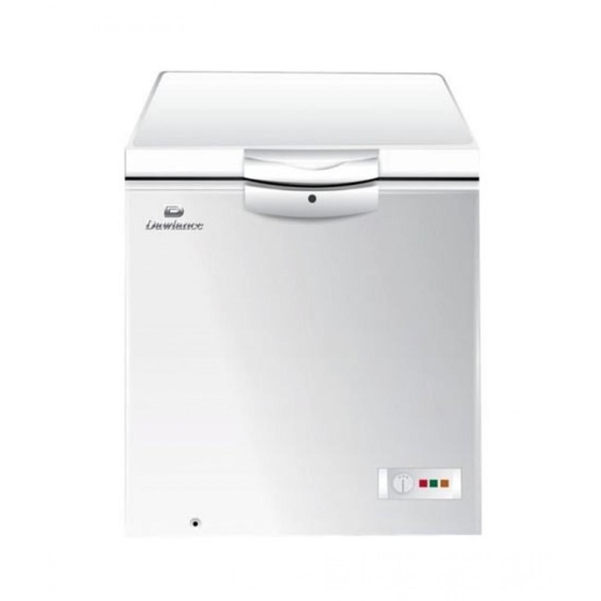 Dawlance Single Door Deep Freezer 7 Cu Ft (DF-200 ES)