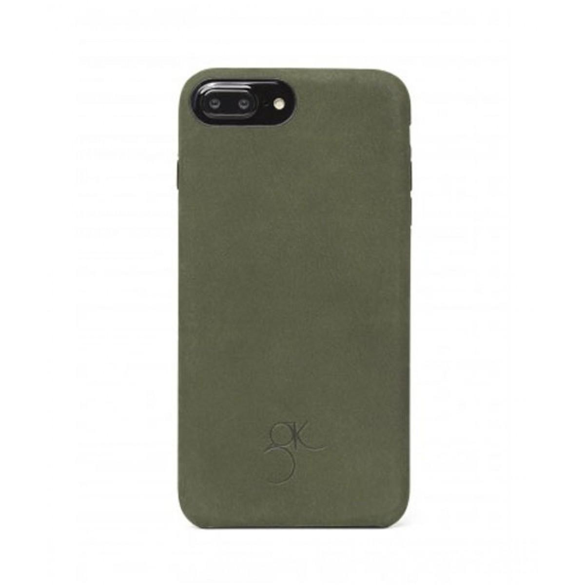 decoded iphone 8 plus case