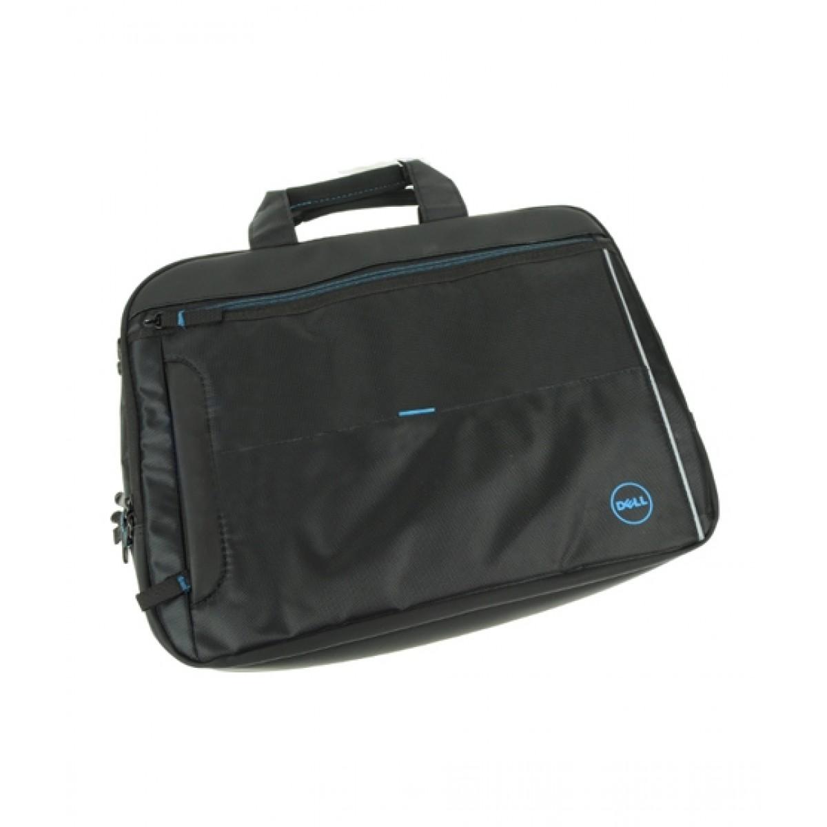 """Dell 15.6"""" Topload Laptop Shoulder Bag (1DWRX)"""