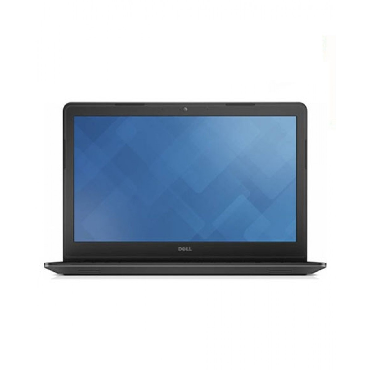 Dell Inspiron 15 5000 Series Core i7 4th Gen 8GB 1TB Radeon R7 M265 Laptop  (5547) - Without Warranty